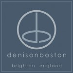 Denison Boston